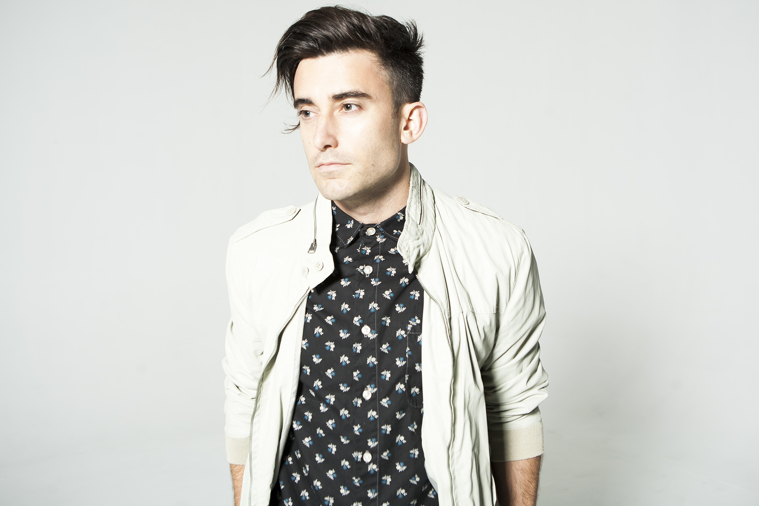 UpLift: Phil Wickham