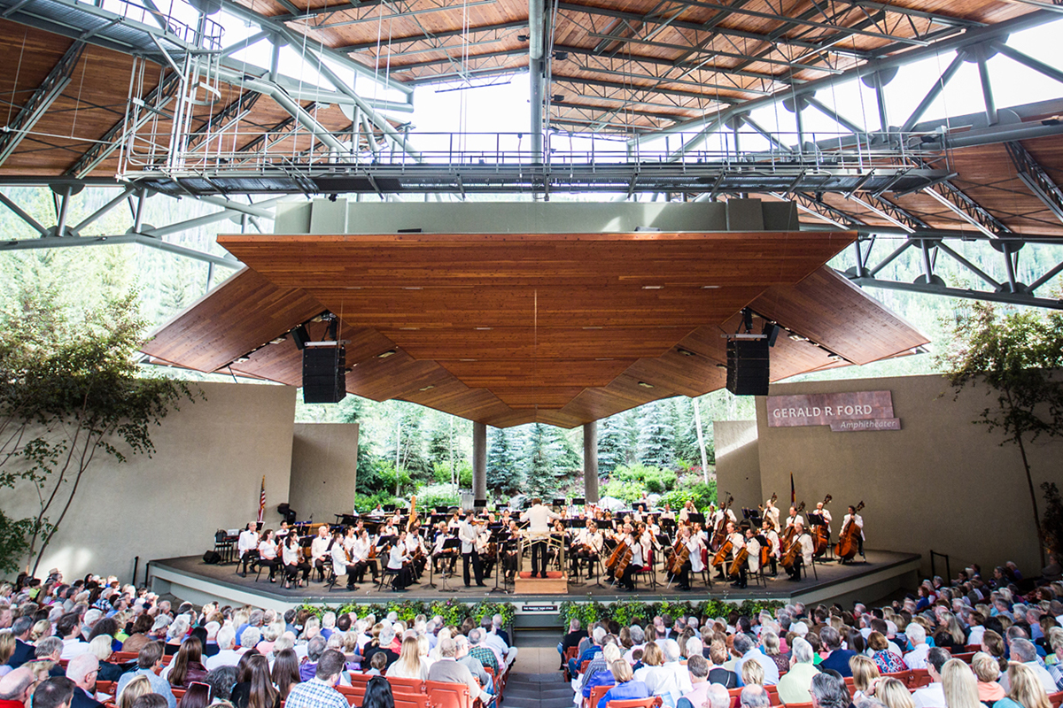 july 1 | bravo!vail | dallas symphony orchestra