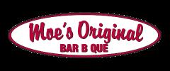 Moe's BBQ