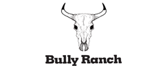 Bully Ranch