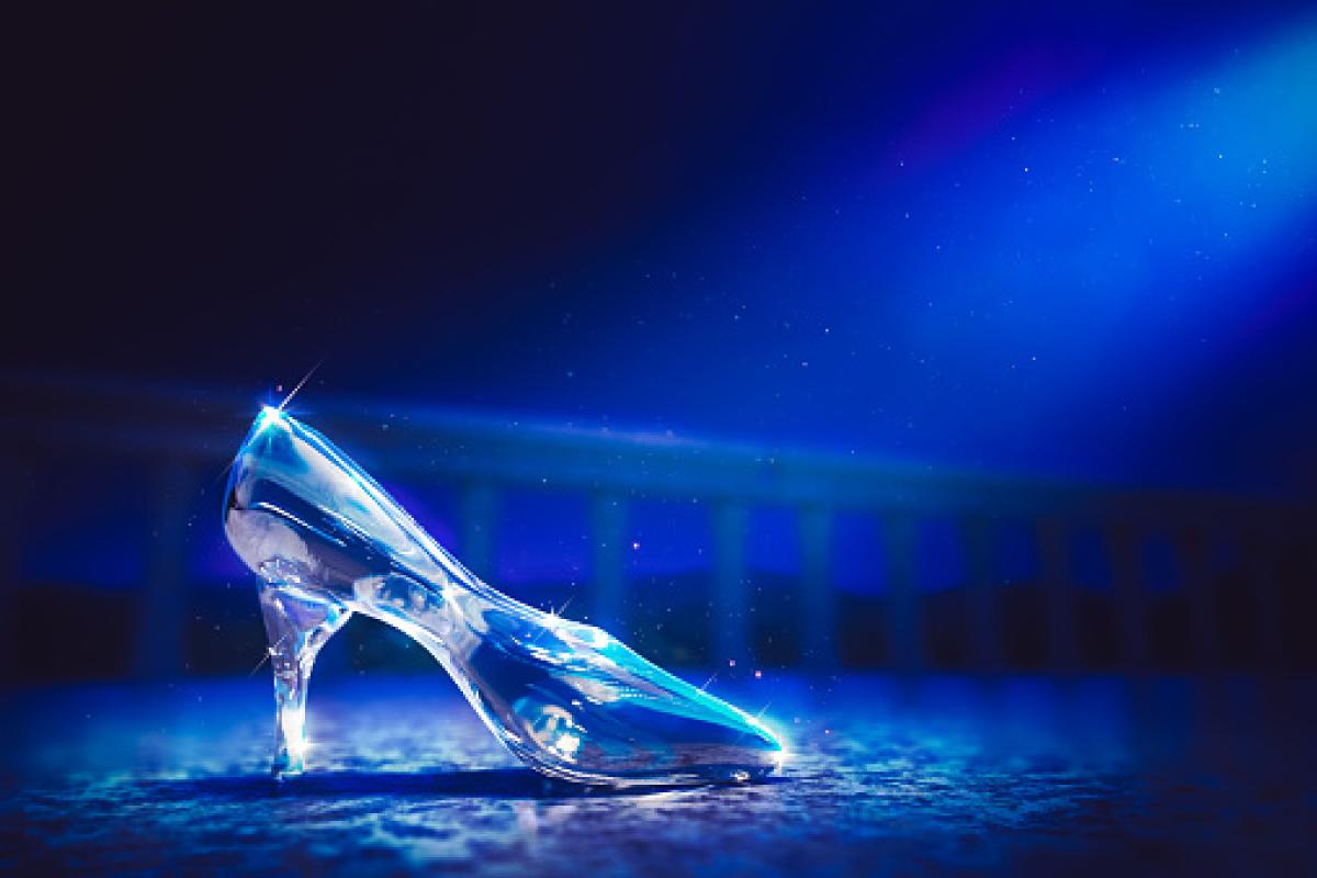 "Vail Valley Academy of Dance Presents – ""Cinderella"""