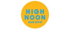 High Noon Sun Sips